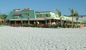frenchys Clearwater beach